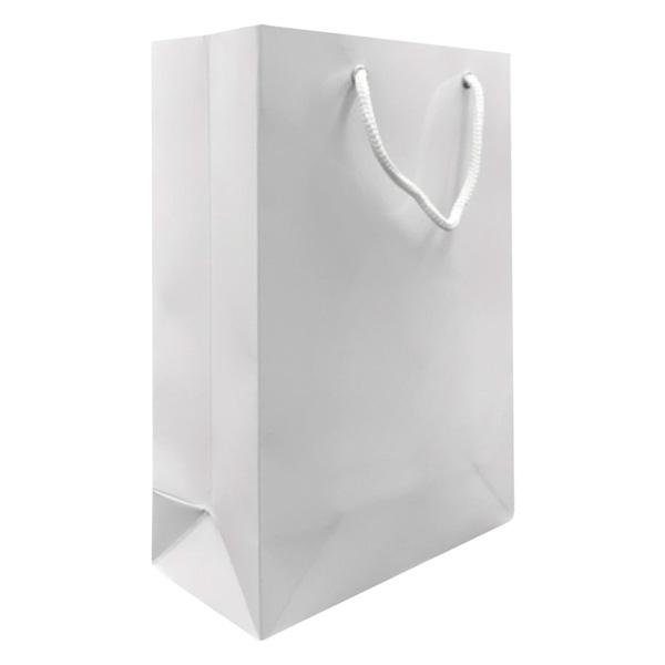 Bao bì giấy